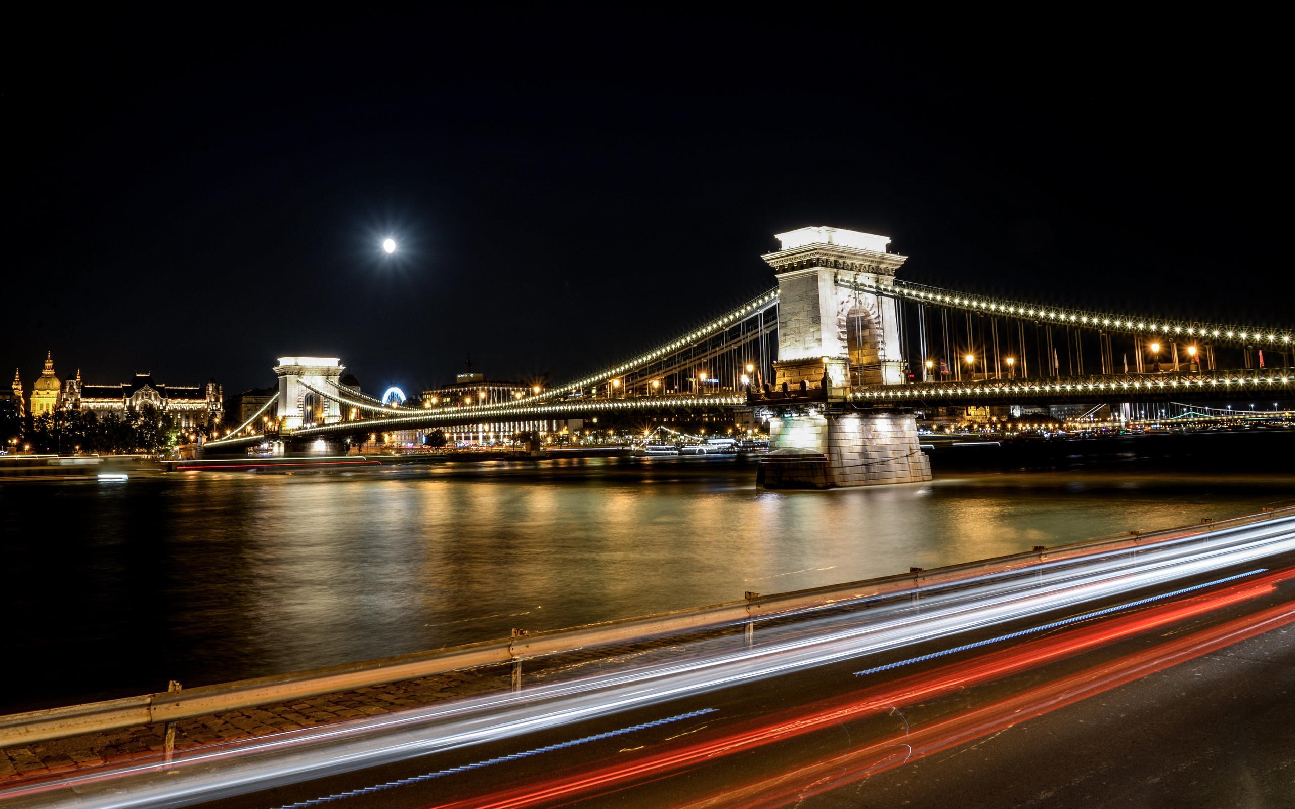 DENTIUM WORLD FORUM BUDAPEST 2018 – OKTÓBER 27-28