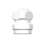 Gömbretenciós lenyomatvételi műcsonk / Mini Ball Impression Coping
