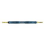 Positioner fogtechnikai műszer / Positioner Core Tool